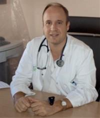 Tomas Segura