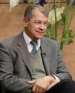 Dr. Jeronimo Sancho