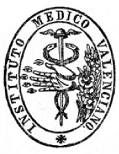 Instituto Médico Valenciano