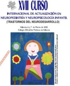 curso neuropediatria 2015