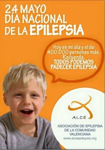 epilepsiadianacional