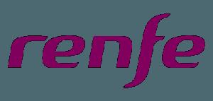 logo_renfe_
