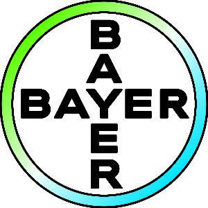 https://www.bayer.es/