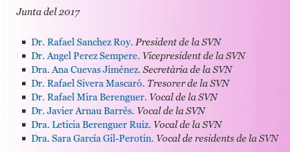 junta2017