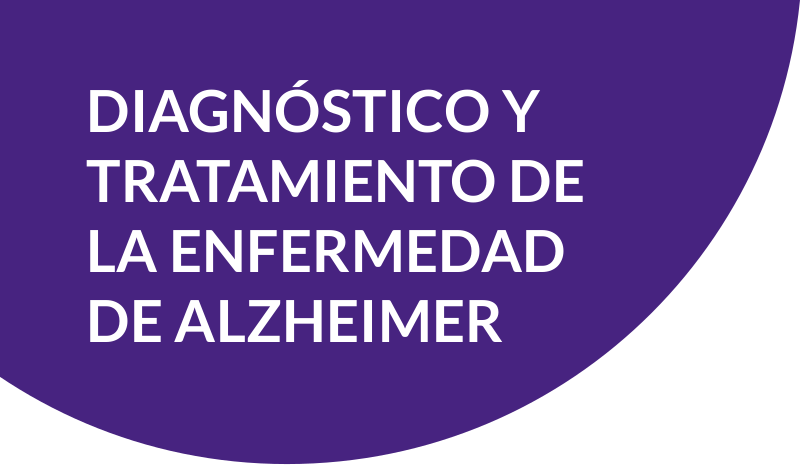 DiagnosticMalaltiaAlzheimer