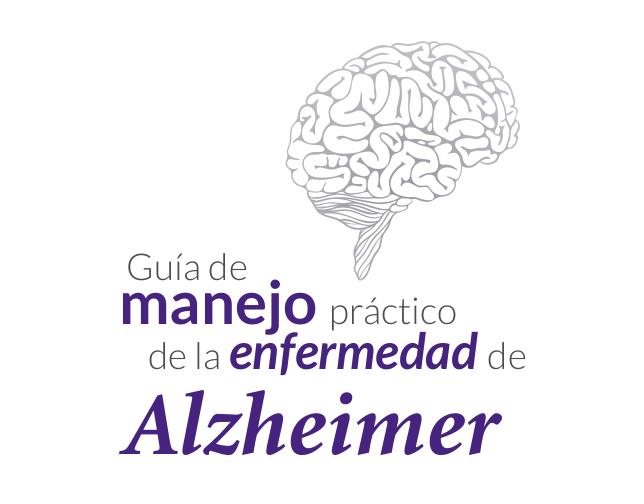 Guia valenciana Alzheimer online