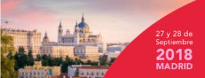 XVI Reunión de la Asociación Madrileña de Neurología